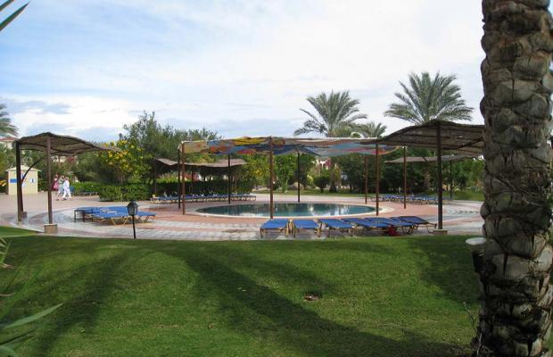 фото Jaz Mirabel Park (ex.Sol Y Mar Mirabel Park) изображение №10