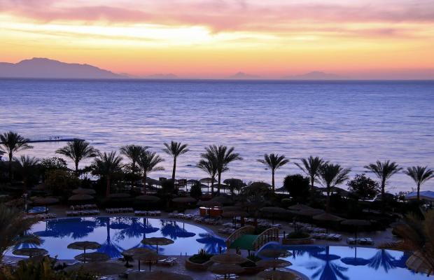 фотографии Royal Grand Sharm (ex. Relax Grand Sharm; Iberotel Grand Sharm) изображение №12