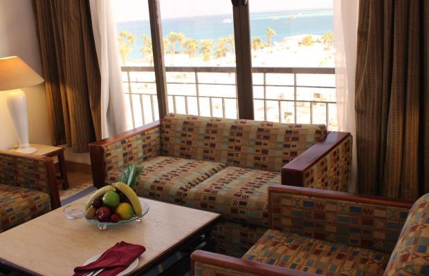 фотографии отеля Marlin Inn Beach Resort  (ex. Dessole Marlin Inn Beach Resort) изображение №31