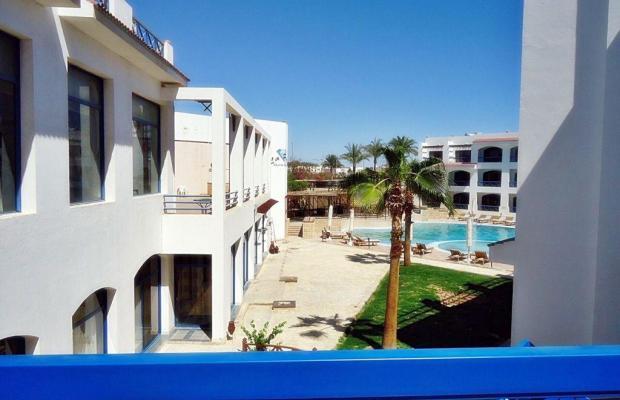 фотографии отеля New La Perla Hotel (ex. La Perla Sharm El Sheikh) изображение №11