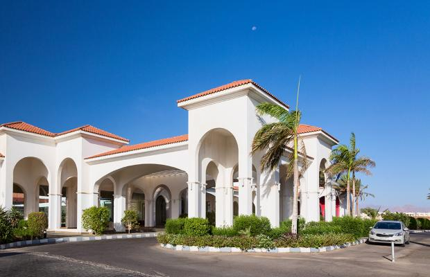 фото Red Sea Hotels Siva Sharm Resort & Spa (ex. Savita Resort And Spa; La Vita Resort) изображение №6