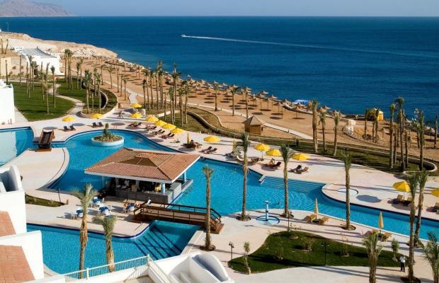 фото Red Sea Hotels Siva Sharm Resort & Spa (ex. Savita Resort And Spa; La Vita Resort) изображение №2