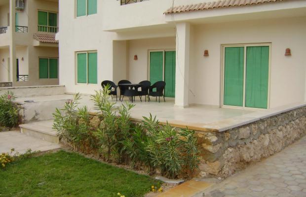 фото Aqua Hotel Resort & Spa (ex. Sharm Bride Resort; Top Choice Sharm Bride) изображение №2