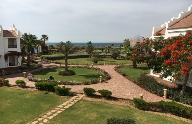 фотографии Lahami Bay Beach Resort & Gardens изображение №32