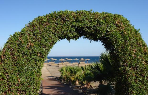 фото Lahami Bay Beach Resort & Gardens изображение №30