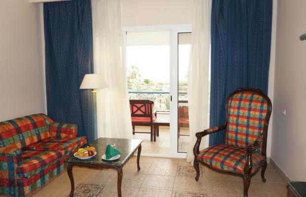 фотографии Lahami Bay Beach Resort & Gardens изображение №16