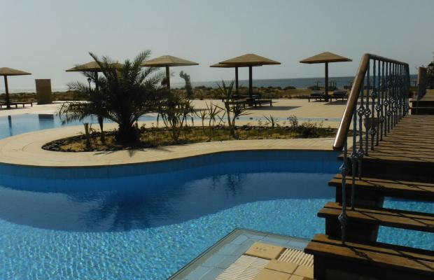 фото отеля Lahami Bay Beach Resort & Gardens изображение №13