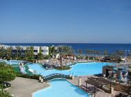Queen Sharm, 4*