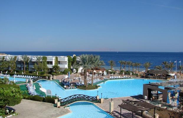 фото отеля Veraclub Queen Sharm изображение №1