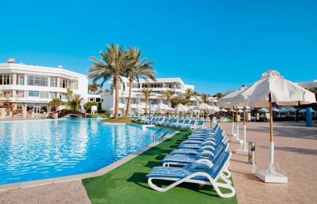 фотографии Queen Sharm Resort изображение №12