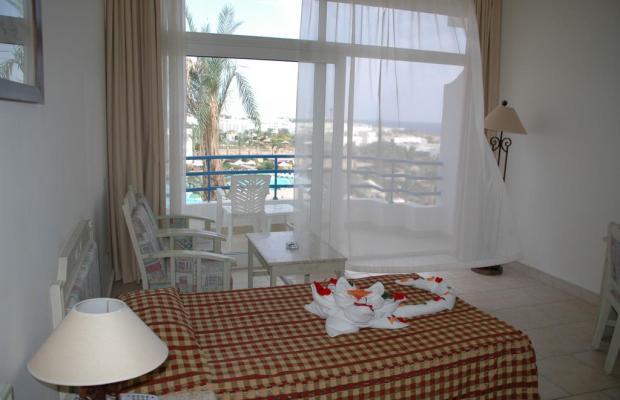 фото Queen Sharm Resort изображение №6