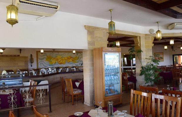 фотографии Mangrove Bay Resort изображение №16