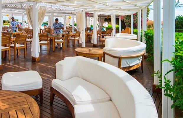 фотографии отеля Baron Resort изображение №27