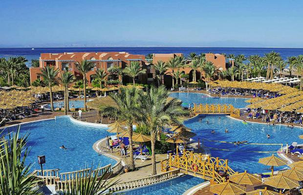 фото отеля TUI MAGIC LIFE Club Sharm el Sheikh (ex. Magic Life Sharm El Sheikh Imperial) изображение №13