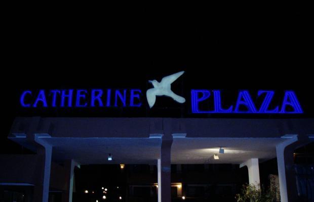 фото отеля Catherine Plaza изображение №29