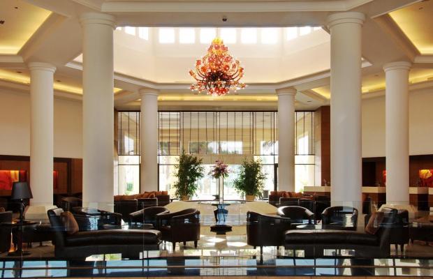 фотографии Cleopatra Luxury Resort изображение №28