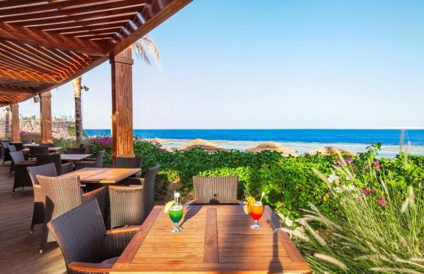 фотографии отеля Cleopatra Luxury Resort изображение №15