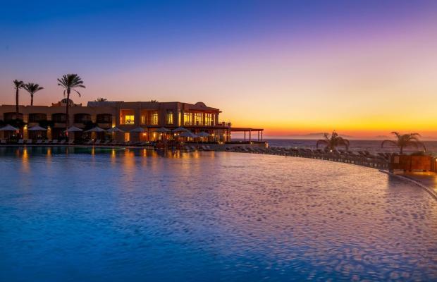 фотографии отеля Cleopatra Luxury Resort изображение №11