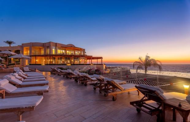 фото Cleopatra Luxury Resort изображение №10