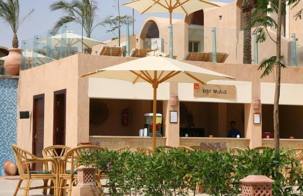 фотографии отеля Gemma Resort изображение №3