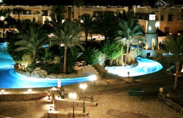фото отеля Club El Faraana Reef Resort изображение №29