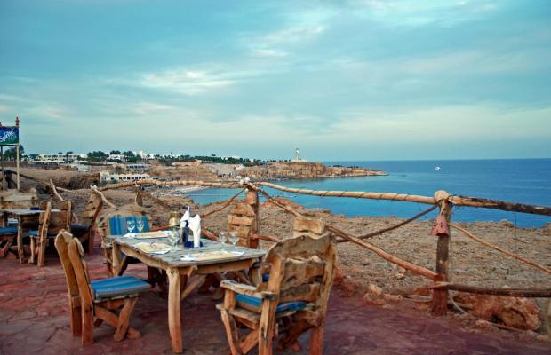 фото Club El Faraana Reef Resort изображение №2
