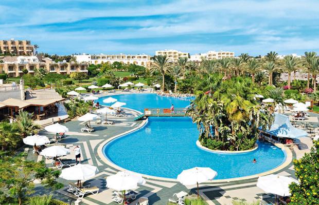 фото отеля Brayka Bay Resort (ex. Zee Brayka Bay Resort) изображение №1