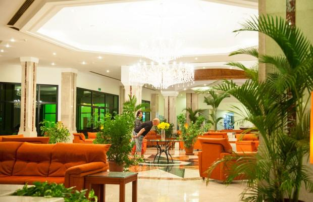 фото отеля Fantazia Resort Marsa Alam (ex.Shores Fantazia Resort Marsa Alam) изображение №61