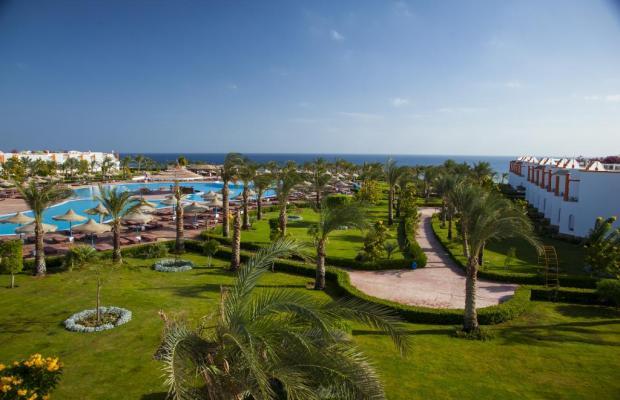 фото Fantazia Resort Marsa Alam (ex.Shores Fantazia Resort Marsa Alam) изображение №26