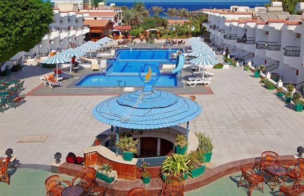 фото отеля Sand Beach изображение №5
