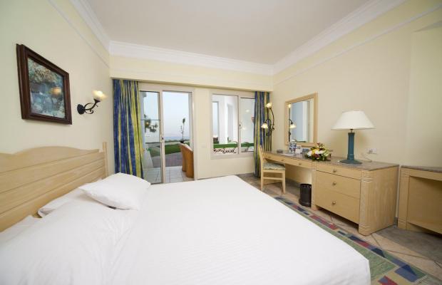 фото отеля Coral Beach Resort Tiran (ex. Coral Beach Tiran Rotana Resort) изображение №29