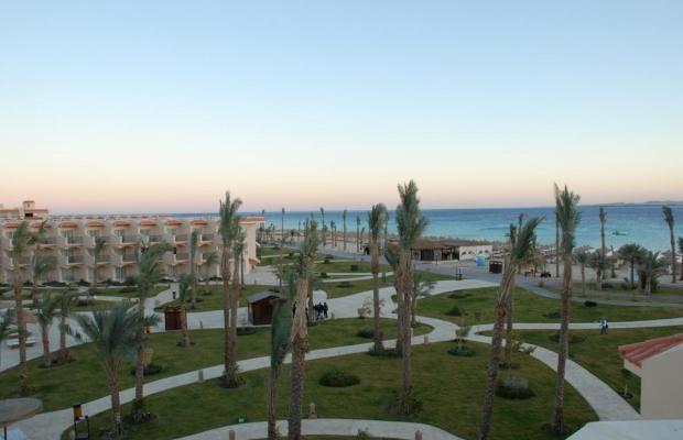 фотографии Pyramisa Sahl Hasheesh Beach Resort (ex. Dessole Pyramisa Beach Resort Sahl Hasheesh, LTI Pyramisa Beach Resort Sahl Hasheesh) изображение №48