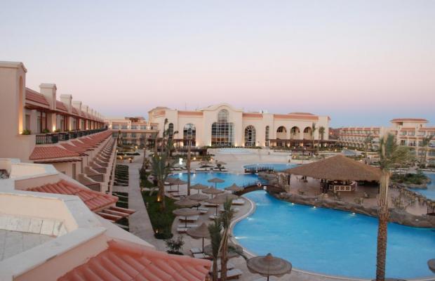 фотографии Pyramisa Sahl Hasheesh Beach Resort (ex. Dessole Pyramisa Beach Resort Sahl Hasheesh, LTI Pyramisa Beach Resort Sahl Hasheesh) изображение №44
