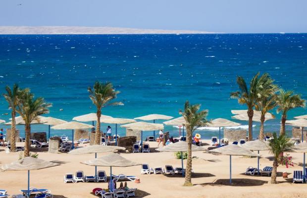 фотографии отеля Golden 5 Diamond Resort изображение №11