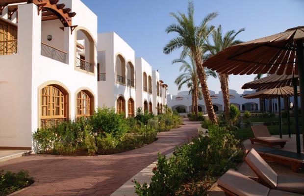 фотографии отеля Coral Hills Resort изображение №11