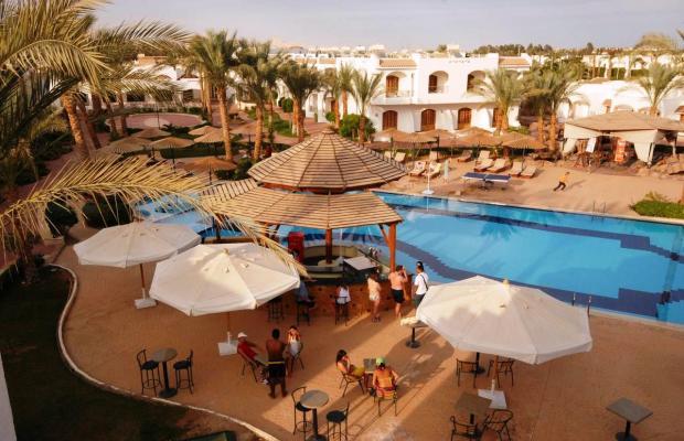 фотографии Coral Hills Resort изображение №8