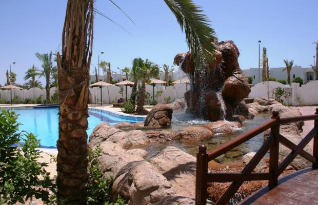 фотографии отеля Coral Hills Resort изображение №3