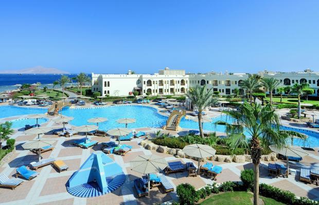 фото отеля Sea Club Resort изображение №1