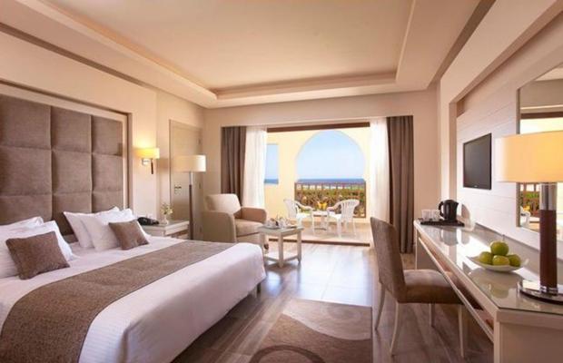 фото Sea Club Resort изображение №6