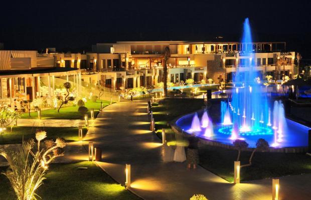 фотографии отеля Coral Sea Sensatori Resort (ex. Coral Sea Imperial Resort) изображение №7