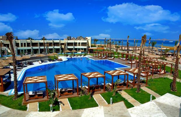 фото Coral Sea Sensatori Resort (ex. Coral Sea Imperial Resort) изображение №6