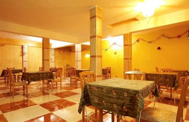 фотографии отеля Dima Beach Resort  изображение №7