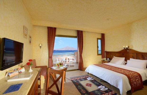 фотографии Sea Life Resort изображение №20
