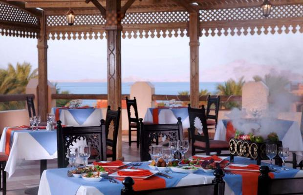 фотографии отеля Sea Life Resort изображение №19