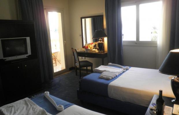 фото отеля Golden 5 Emerald Resort Hotel by Princess Egypt Hotels изображение №17