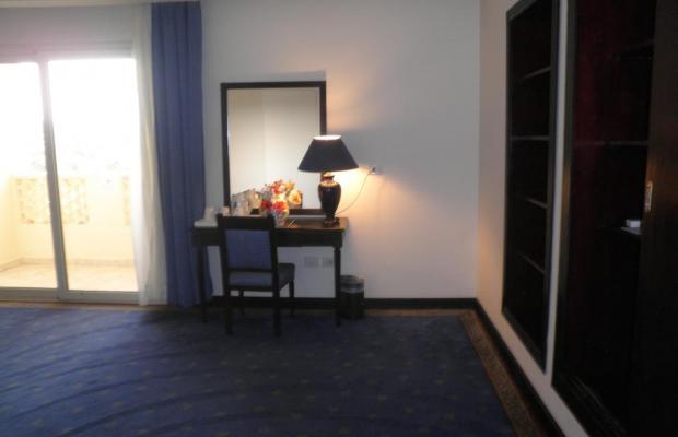 фотографии отеля Golden 5 Emerald Resort Hotel by Princess Egypt Hotels изображение №11