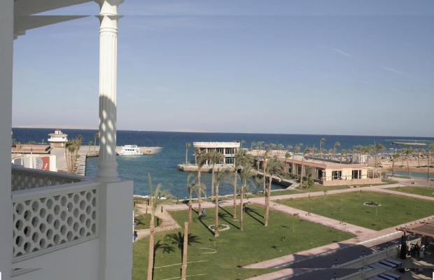 фотографии Golden 5 Emerald Resort Hotel by Princess Egypt Hotels изображение №8