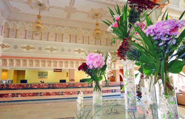 фотографии отеля Alf Leila Wa Leila  изображение №19