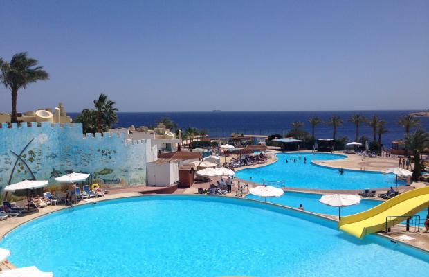 фотографии Dessole Royal Rojana Resort изображение №32