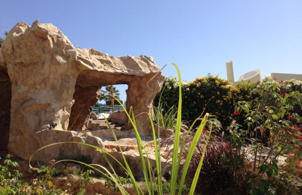 фото Dessole Royal Rojana Resort изображение №22